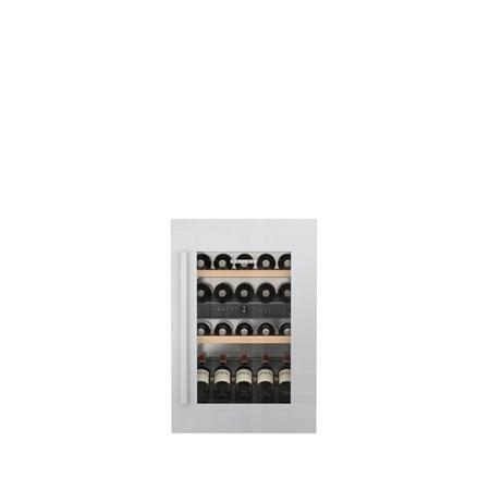 Liebherr EWTdf 1653-20 Vinidor Inbouw Wijnkoelkast