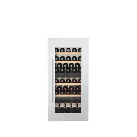 Liebherr EWTdf 2353-20 Vinidor Inbouw Wijnkoelkast