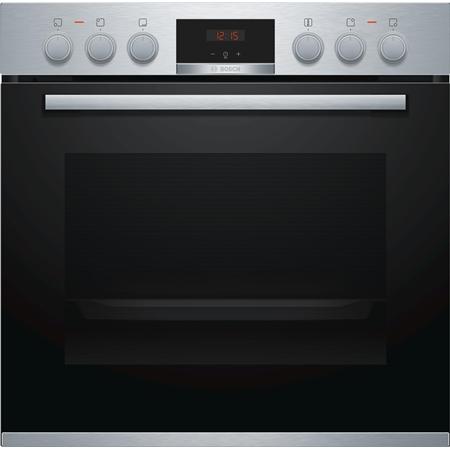 Bosch HEA513BS0 Inbouw Oven
