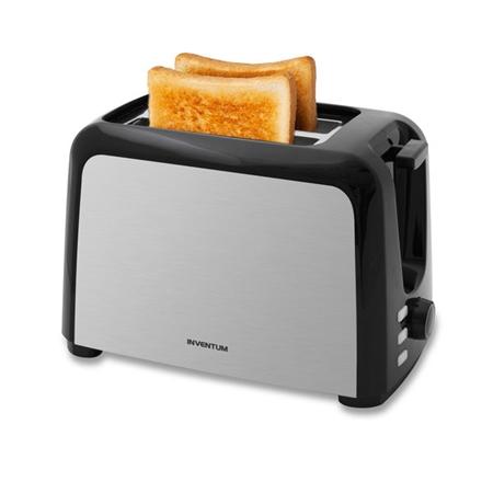Inventum GB420B Broodrooster
