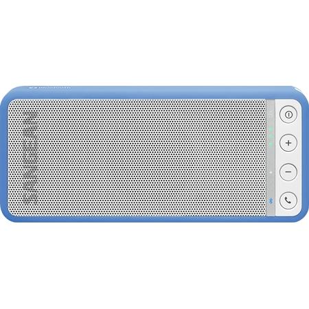 Sangean BluTab Bluetooth speaker
