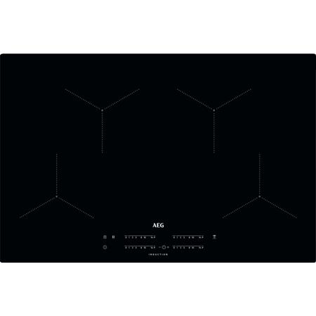 AEG IKB84431IB Inductie Kookplaat