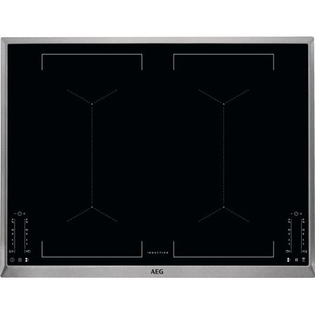 AEG IKE74451XB Inductie kookplaat