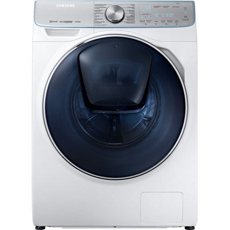 Samsung WW10M86INOA QuickDrive AddWash wasmachine