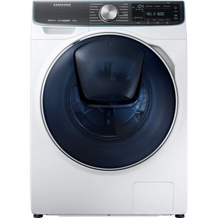 Samsung WW80M760NOM QuickDrive AddWash Wasmachine