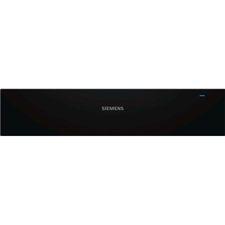 Siemens BI510CNR0 iQ500 warmhoudlade