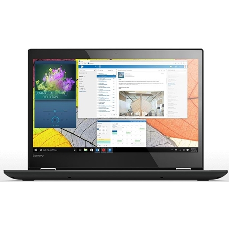 Lenovo Yoga 520-14IKB 80X80055MH Laptop