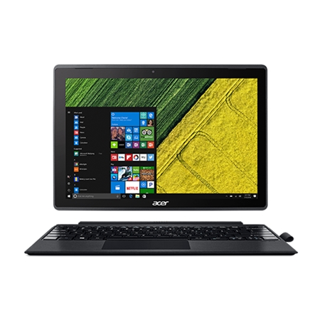 Acer Switch 3 SW312-31P NTLE5EH001 Laptop