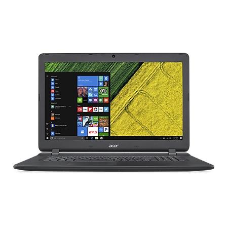 Acer Aspire ES 17 ES1-732-C4XD Laptop