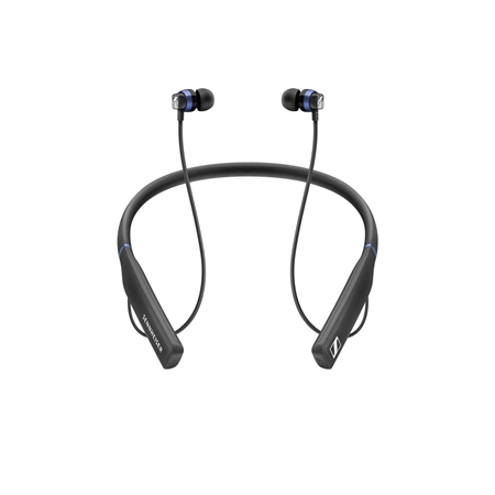 Sennheiser CX 7.00BT Bluetooth oordopjes