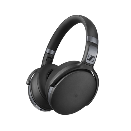 Sennheiser HD 4.40BT Bluetooth koptelefoon