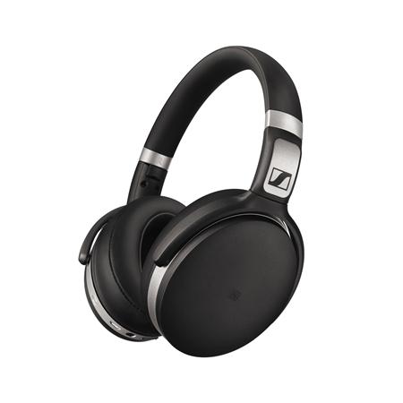 Sennheiser HD 4.50BT NC Bluetooth koptelefoon