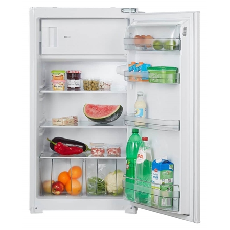 ETNA EEK141VA inbouw koelkast
