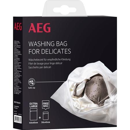 AEG A4WZWB31 Waszakje 40x60cm (+1 gratis waszakje 30x40cm)