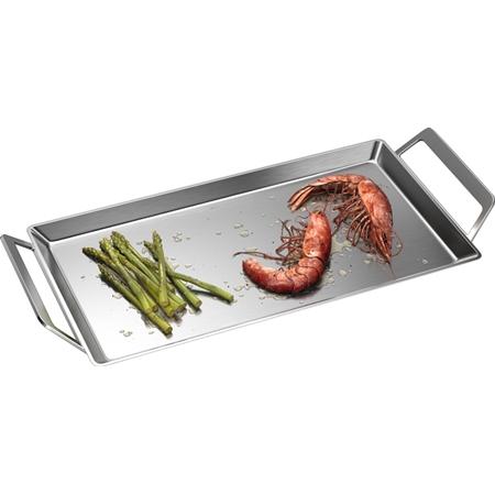 AEG A9KL1 Teppanyaki grill