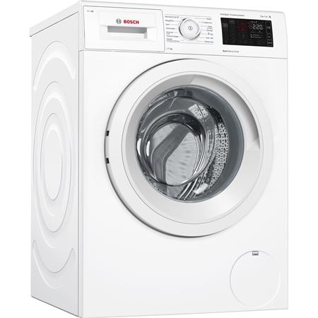 Bosch WAT28645NL Wasmachine