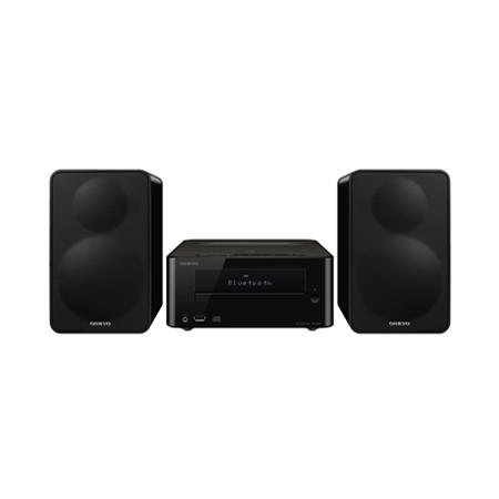 Onkyo CS-265 Stereo set