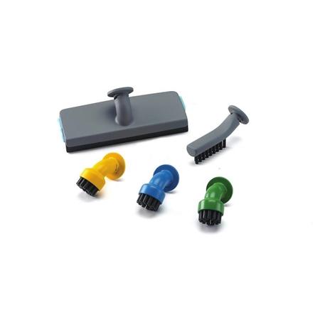 Black & Decker FSMHBA-XJ Reiniger Accessoire