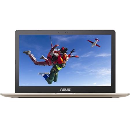 VivoBook Pro 15 N580VN-DM073T Laptop