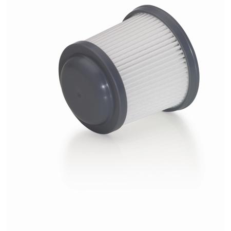 Black & Decker VF90-XJ Stofzuiger Accessoire