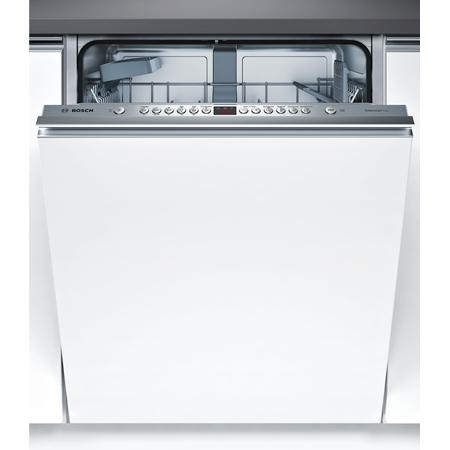 Bosch SMV46CX05N Serie 4 volledig geintegreerde vaatwasser