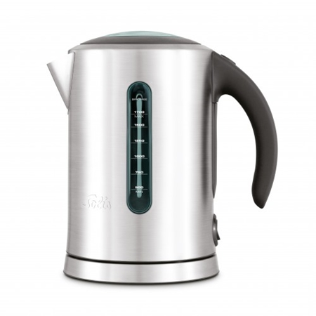 Solis Design Kettle waterkoker