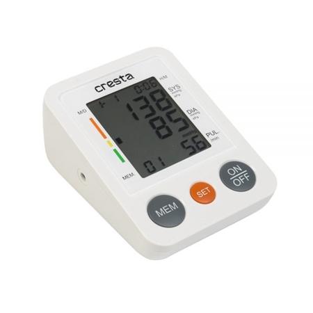 Cresta BPM620 Bloeddrukmeter