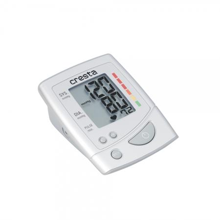 Cresta BPM610X Bloeddrukmeter