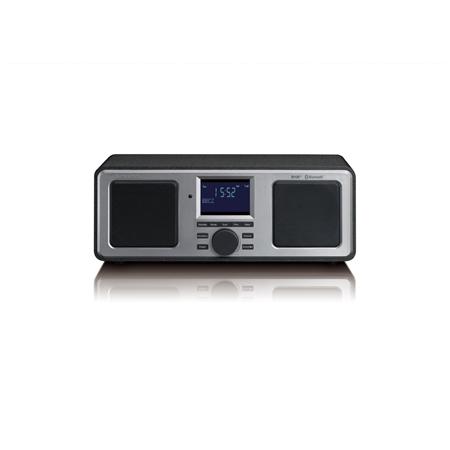 Lenco DAR-015 DAB+ Radio