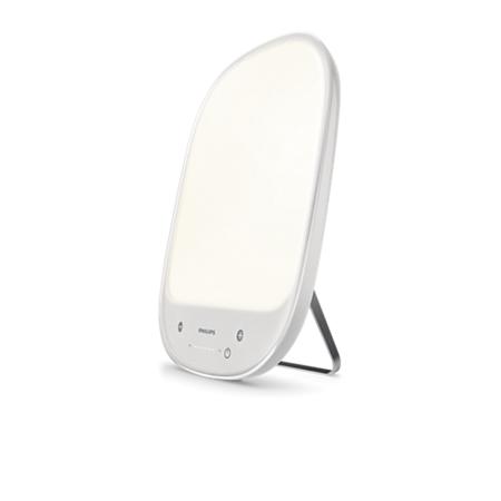 Philips HF3419/02 Energielamp