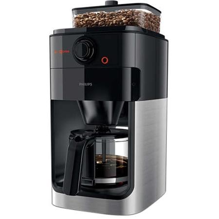 Philips HD7765/00 Koffiezetapparaat