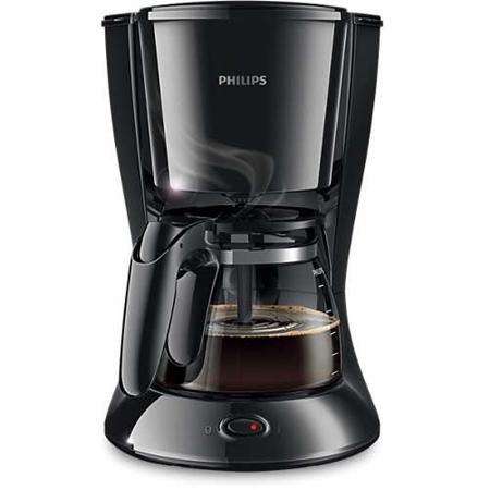 Philips HD 7461/20 Koffiezetapparaat