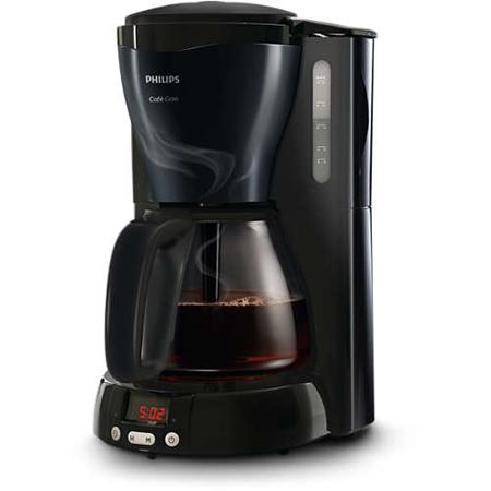 Philips HD 7567/20 Viva Collection Koffiezetapparaat