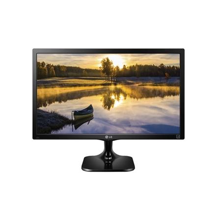 LG 24M47VQ LED Monitor