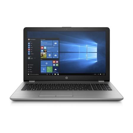 HP 250 G6 1WZ02EA Laptop