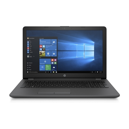HP 250 G6 1WY39EA Laptop