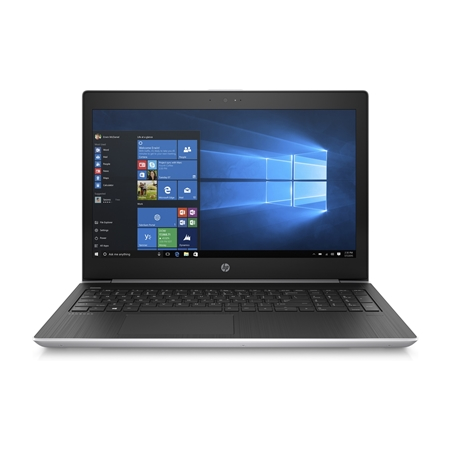 HP ProBook 450 G5 2RS18EA Laptop