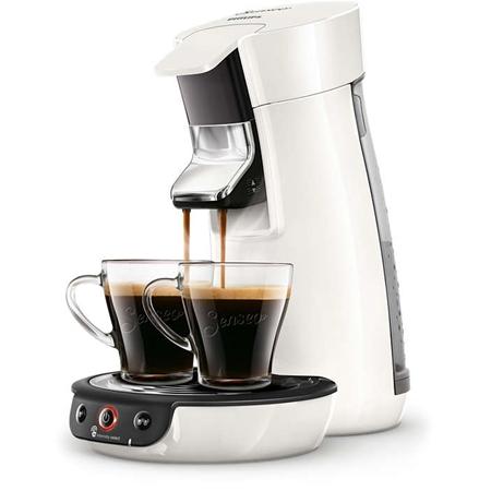 Philips HD6563/00 Viva Café Senseo Koffiepadmachine