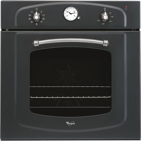 Whirlpool AKP 290/NA Inbouw Oven