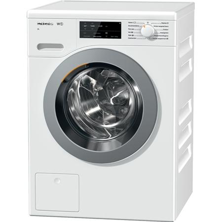 Miele WCG 120 XL WCS Wasmachine