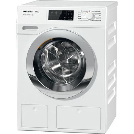 Miele WCJ 670 WPS Wasmachine