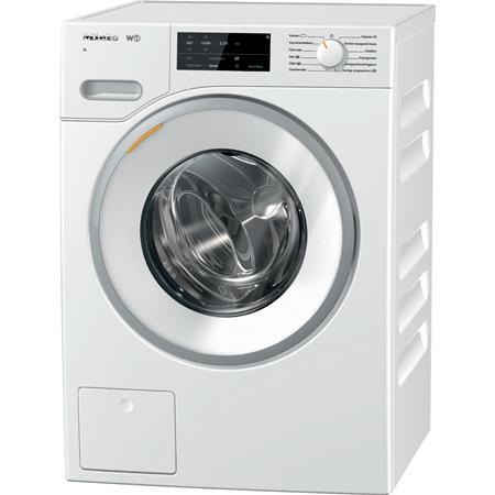 Miele WWG 120 XL WPS Wasmachine