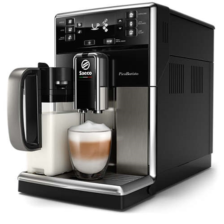Philips SM5479/10 Espressomachine