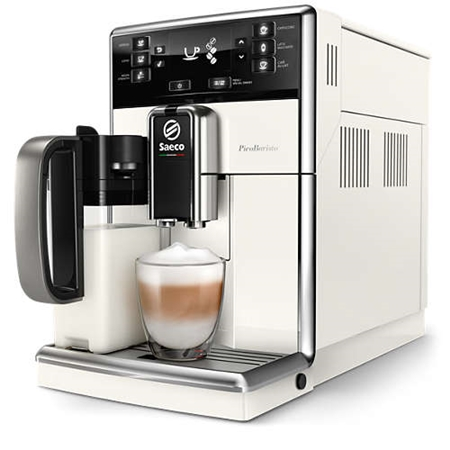 Philips SM5478/10 Espressomachine