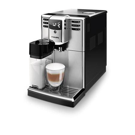 Philips EP5365/10 Espressomachine