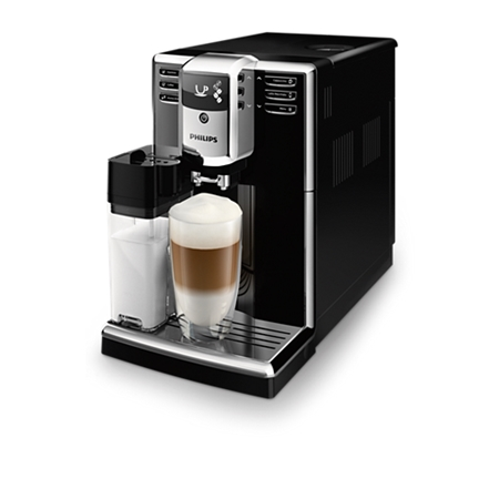 Philips EP5360/10 Espressomachine
