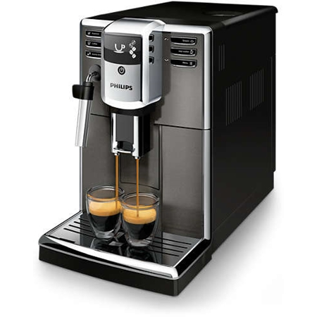 Philips EP5314/10 Espressomachine