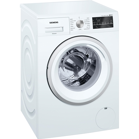 Siemens WM14T463NL speedPerfect Wasmachine