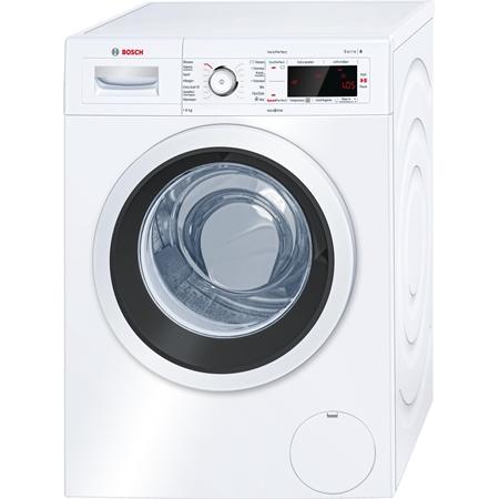Bosch WAW32461NL Serie 8 wasmachine