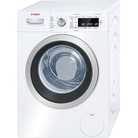 Bosch WAW32542NL Serie 8 wasmachine